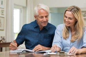 """The 7 Key Elements To """"Real"""" Financial Planning"""